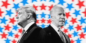 5天后开票就能知道谁做美国总统?大选日恐变大选周