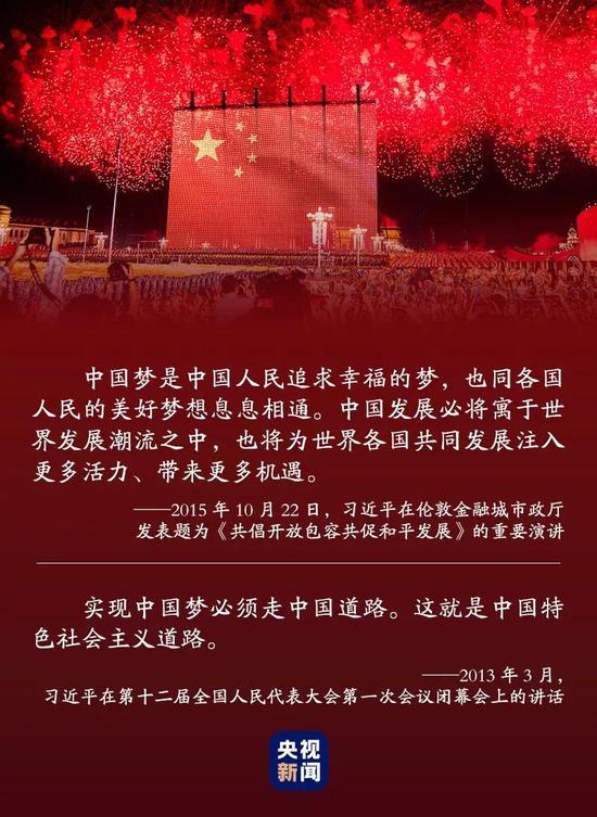 """bbin老虎机如何作弊-中国""""鹰击12""""三大优势克制航母,世界超音速反舰导弹排行第一"""