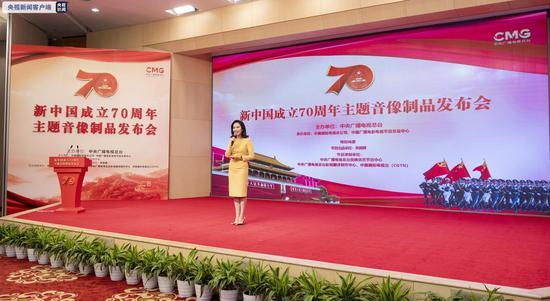 http://www.shangoudaohang.com/jinrong/224649.html