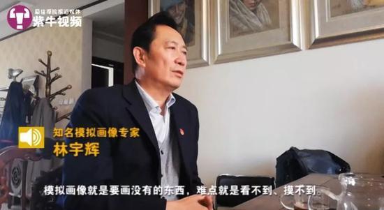 华都指定网 - 北上资金带头调仓换股 周期股及科技股受外资青睐