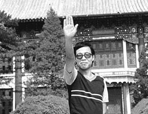 9万彩票网代理 - 蒋海炳:猜到了开局,没猜到结尾