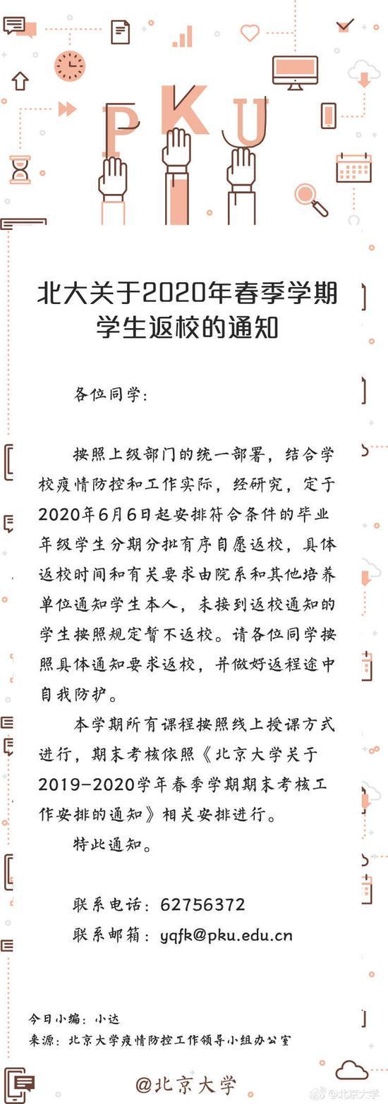 杏悦注册北大毕业年级学生6月6杏悦注册日起分期图片
