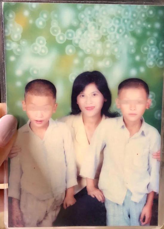 宋小女改嫁前的三个条件
