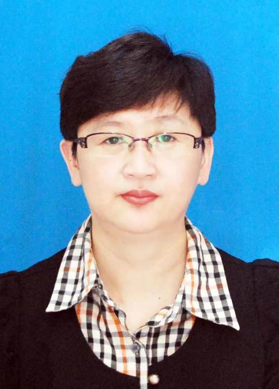 黑龙江鸡西市保障性安居工程建设办公室副主任王明秋被查