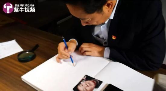 百胜国际赌场认证 杨德龙:中美贸易战有望谈判解决 关注白马股机会