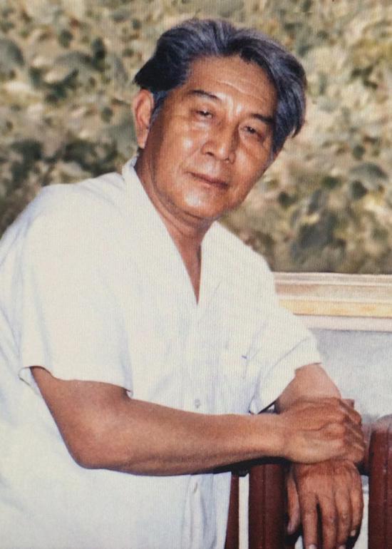 http://www.hljold.org.cn/shehuiwanxiang/212366.html