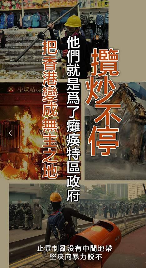 八大胜网站官网|33岁杨幂为了装嫩拼了!空气刘海配粉嫩小裙,造型意外翻车很辣眼