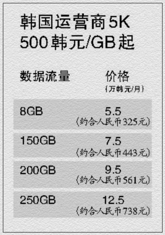 188彩票能用吗|吴伯雄80大寿 郝柏村致词:台湾和大陆前途不可分