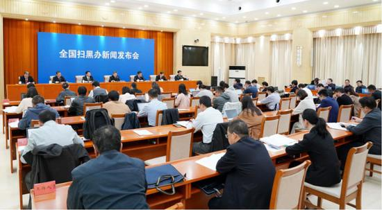申博电子国际娱乐网站-四川内江一区巡警大队教导员被查,事前被举报涉高利贷入干股