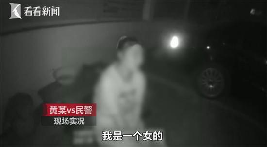 全民娱乐网络彩票骗局·新晋奶爸梅方火速归队 恒大启程榜首大战