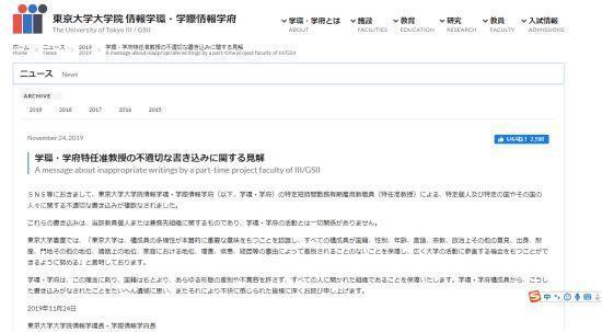 「汇丰平台代理」宜春携手华为:促进城市数字化转型