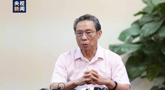 合乐官网,南山谈香港合乐官网疫情防图片