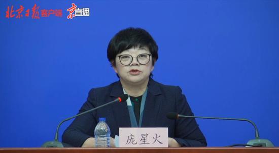 北京:顺义金马工业园确诊病例工作场所部分环境样本阳性图片