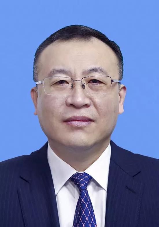 北京gdp靠什么支撑_近四年北京GDP年均增7.7 文创产业成经济支柱之一