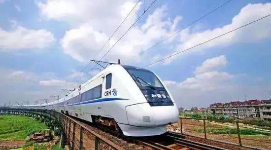 中国铁路总公司负责站名审批