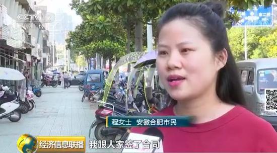 http://www.k2summit.cn/caijingfenxi/946609.html