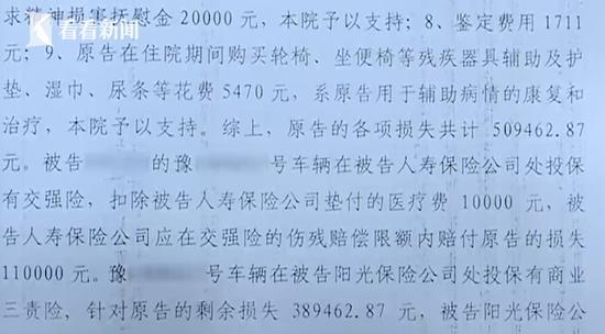 乐天娱乐场下载 - 湛江霞山渔人码头:最新建设情况抢鲜看,面目已焕然一新
