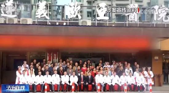 菠菜套利免费教学 毒品伪装成茶叶,山西忻州警方缴获海洛因341克