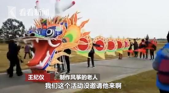 「乐橙国际lc8首页」英媒:受年轻职场人推动 宠物经济成中国大生意