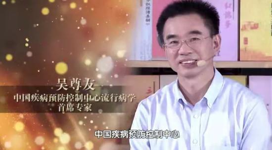 """北京高校为什么要""""相对封闭管理""""?三个问题,说清楚了图片"""