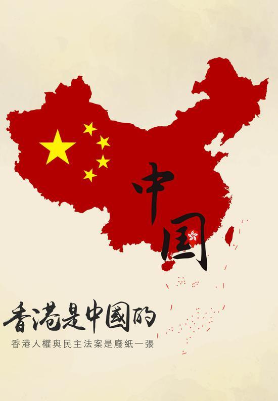免费领888游戏新手卡_军运会|动漫军运大盘点之一:尚武之城