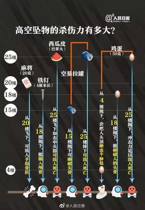 手机游戏模拟器-《妻子3》这是魏大勋第一次嫌弃谢娜!竟是因为吃辣条!真的埋汰