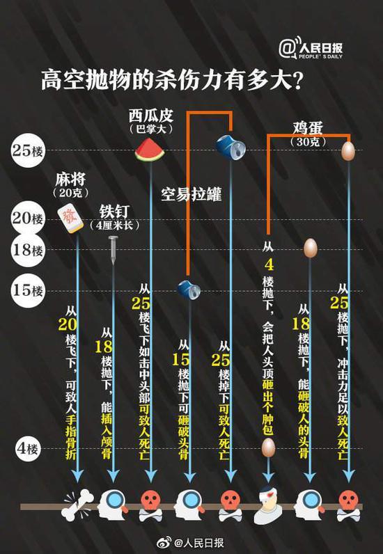 """排三012走势图,《星光大道》综艺""""常青树""""闪耀新时代 2019年度总决赛焕发新光彩"""