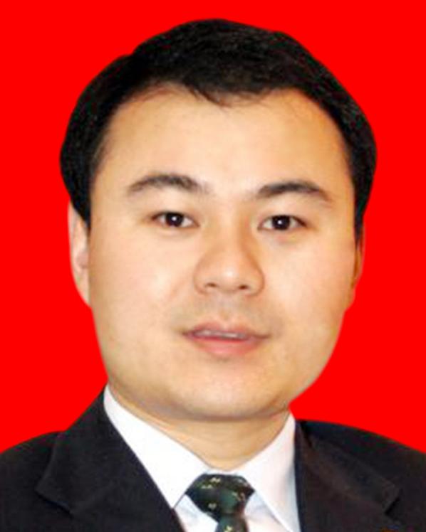 朱健任湖南衡阳代市长 原市长邓群策辞职