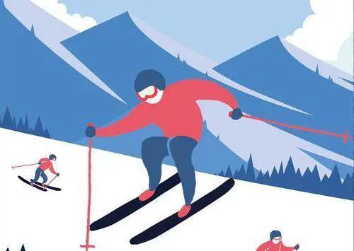 北京第二批奥林匹克教育示范学校推荐名单发布图片