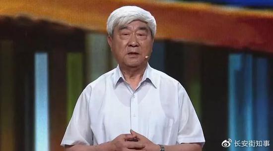 凯发体育手机版-淞沪会战杨行战斗老照片,胡宗南部在这里伤亡80%,营长只剩一个