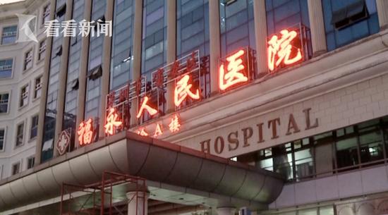 欢乐娱乐场官网注册·有多少日军死在中国?以下数字让答案逐渐清晰