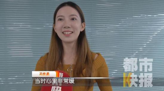 """「九五至尊娃乐平台」中国第一高楼,632米上海中心抗15大风的秘密""""上海慧眼"""""""