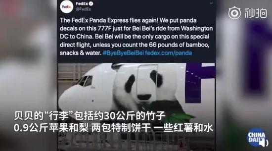葡京吹气打火机价格表_美国的中子弹(一)