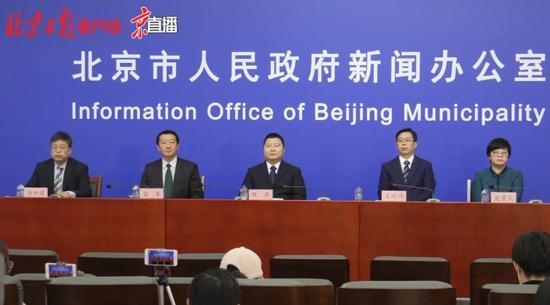 北京:昨日新增无症状感染者为网约车司机图片