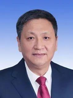 黑龙江牡丹江市政协原副主席姜英波严重违纪违法被查图片