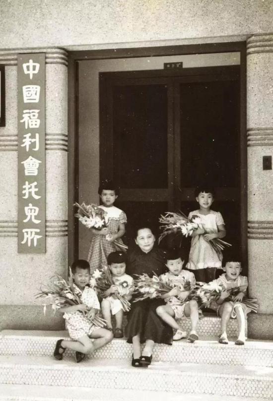 http://www.chnbk.com/changningfangchan/9164.html