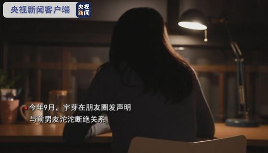 """「小勐拉九九厅」同靠出演""""丑女""""红极一时,迪丽热巴和李欣汝诠释了选角的重要性"""