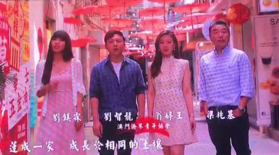 http://www.edaojz.cn/caijingjingji/301679.html