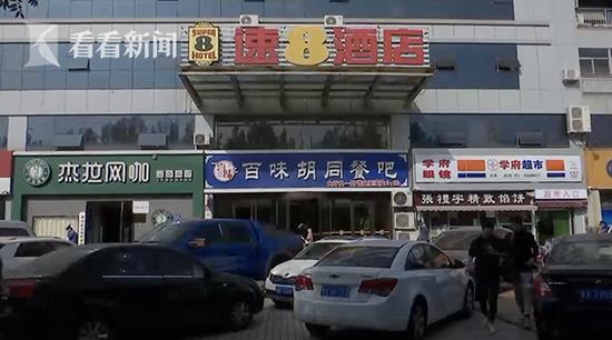 京城下载app|探访长城宝马常州工厂:现已破土动工 有望1年后投产