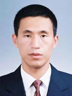 ag贵宾厅官网登录 中国宇天料全年度纯利减少逾70%