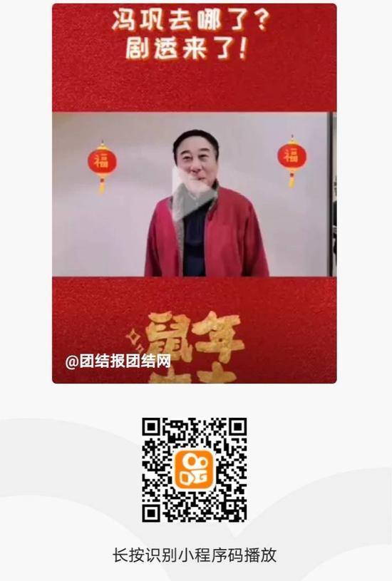 http://www.as0898.com/dushuxuexi/20351.html