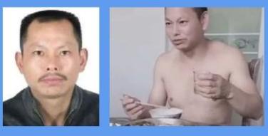 摩天代理:湖南命案警方连摩天代理续两日图片
