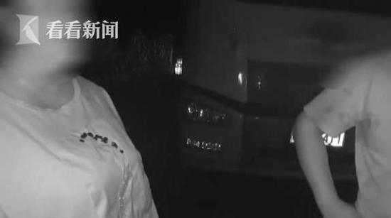 「足球投注025」最新|深圳市教育局:暂停2019年初中生综评填报工作