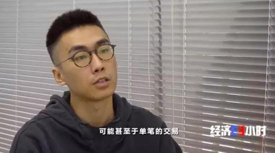 「龙8苹果客户端」刘若英等台湾影人和作品入围金鸡奖 国台办回应