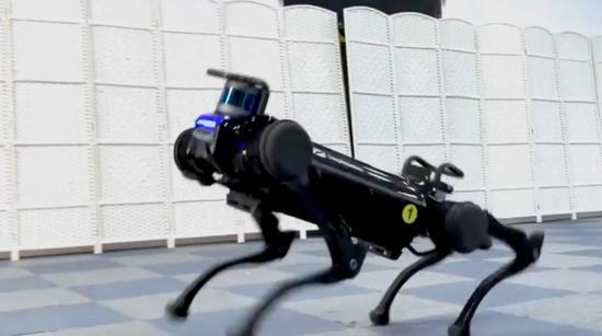 澳门银河电子游戏平台|留给越南军方的时间不多了,他们能在这一武器领域有所作为吗?