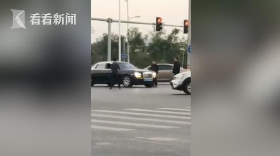 汇丰公司在哪里_捷达劲敌,指定出租车,百万公里不大修,现销量不及捷达十分之一