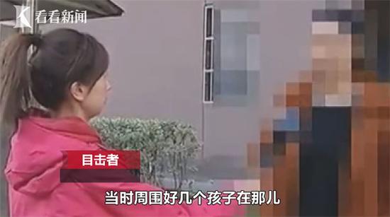 伟博网上娱乐安全吗 - 假货阴影下的广州化妆品业:真货毛利10% 造假达50%