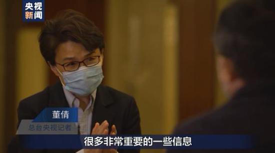 专访法医刘良:新冠肺炎逝者尸检病理结果将很快揭晓图片