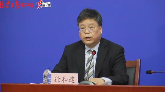 北京:加强对地铁公交出租车网约车防疫管理,司机动态核酸检测图片