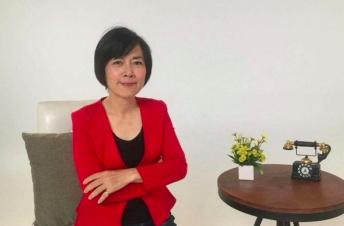 高德招商,2名大高德招商陆记者台湾媒体图片